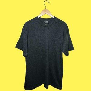 Nike Men's (XL) Gray T-Shirt